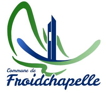 E-guichet Froidchapelle
